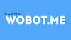 wobot.me