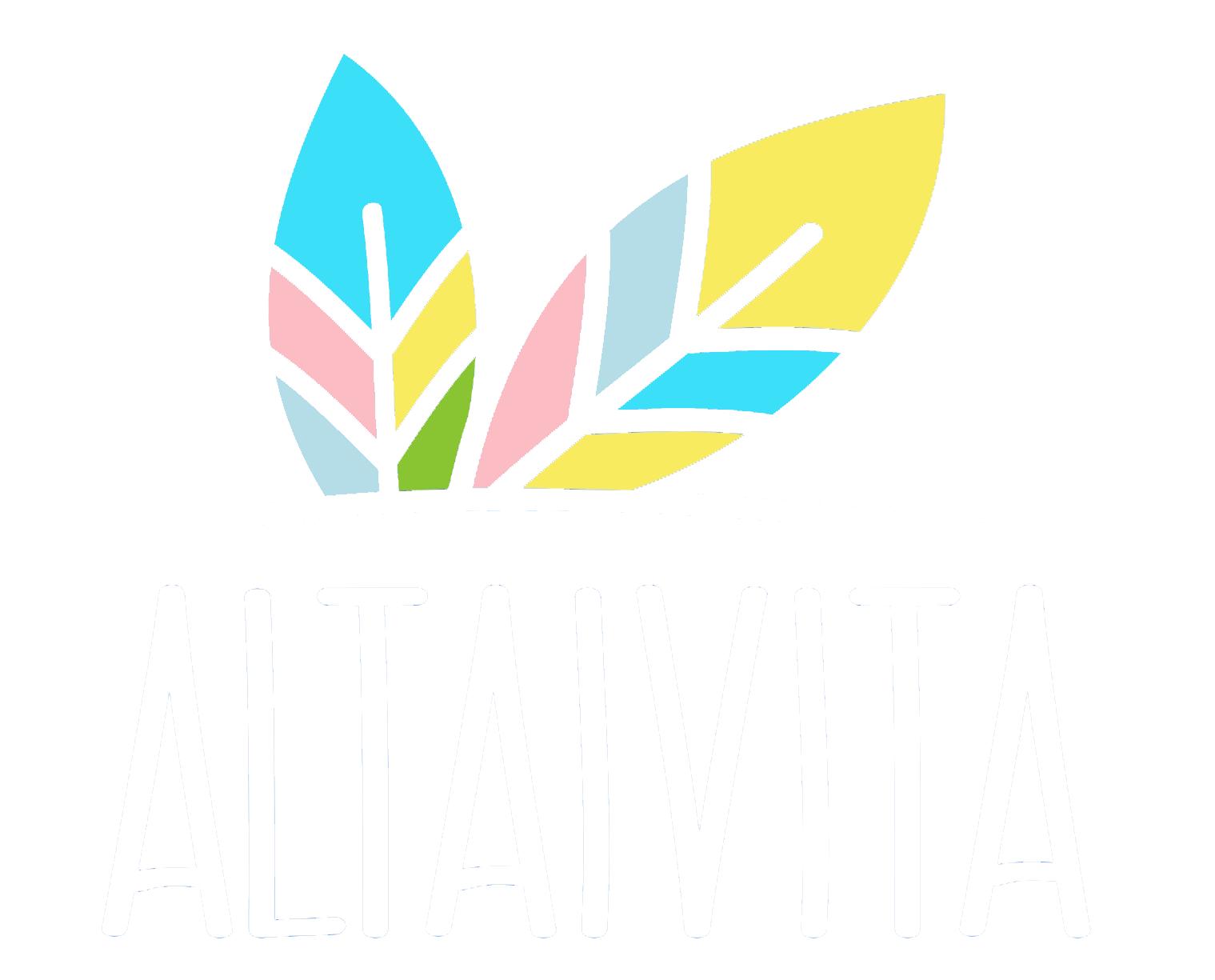 Алтайвита, алтайский травяной чай