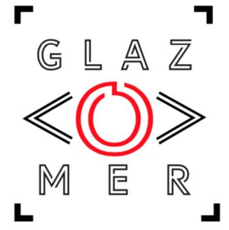 Glazomer
