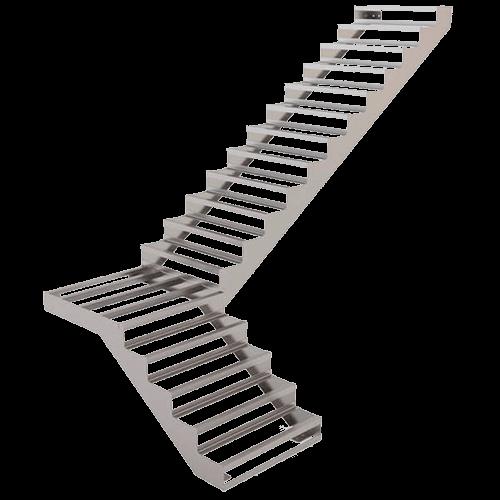 лестница гарантия
