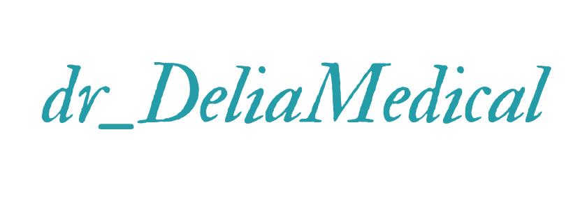 dr_DeliaMedical
