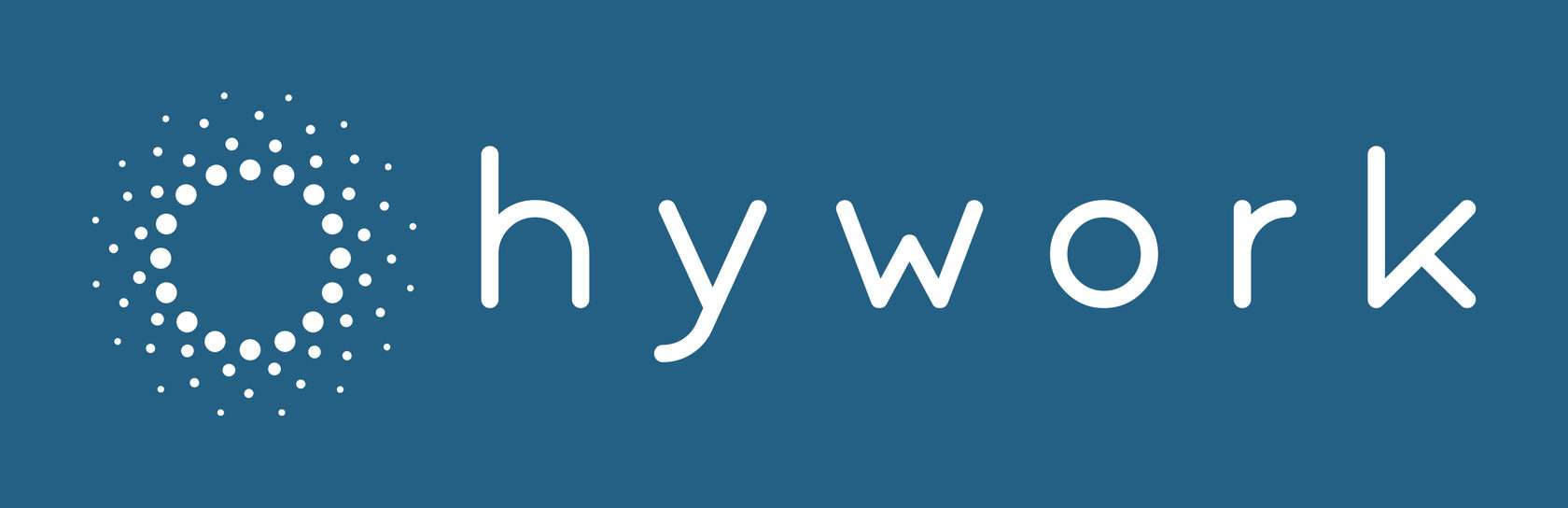 HyWork