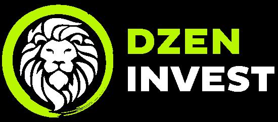 Dzen Invest