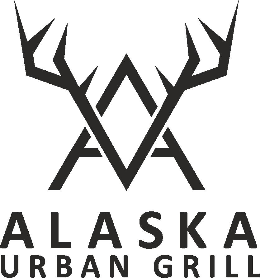 Alaska Urban Grill