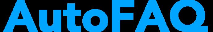AutoFAQ logo