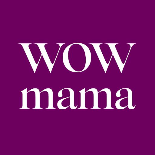 Академия современных мам WOW-mama