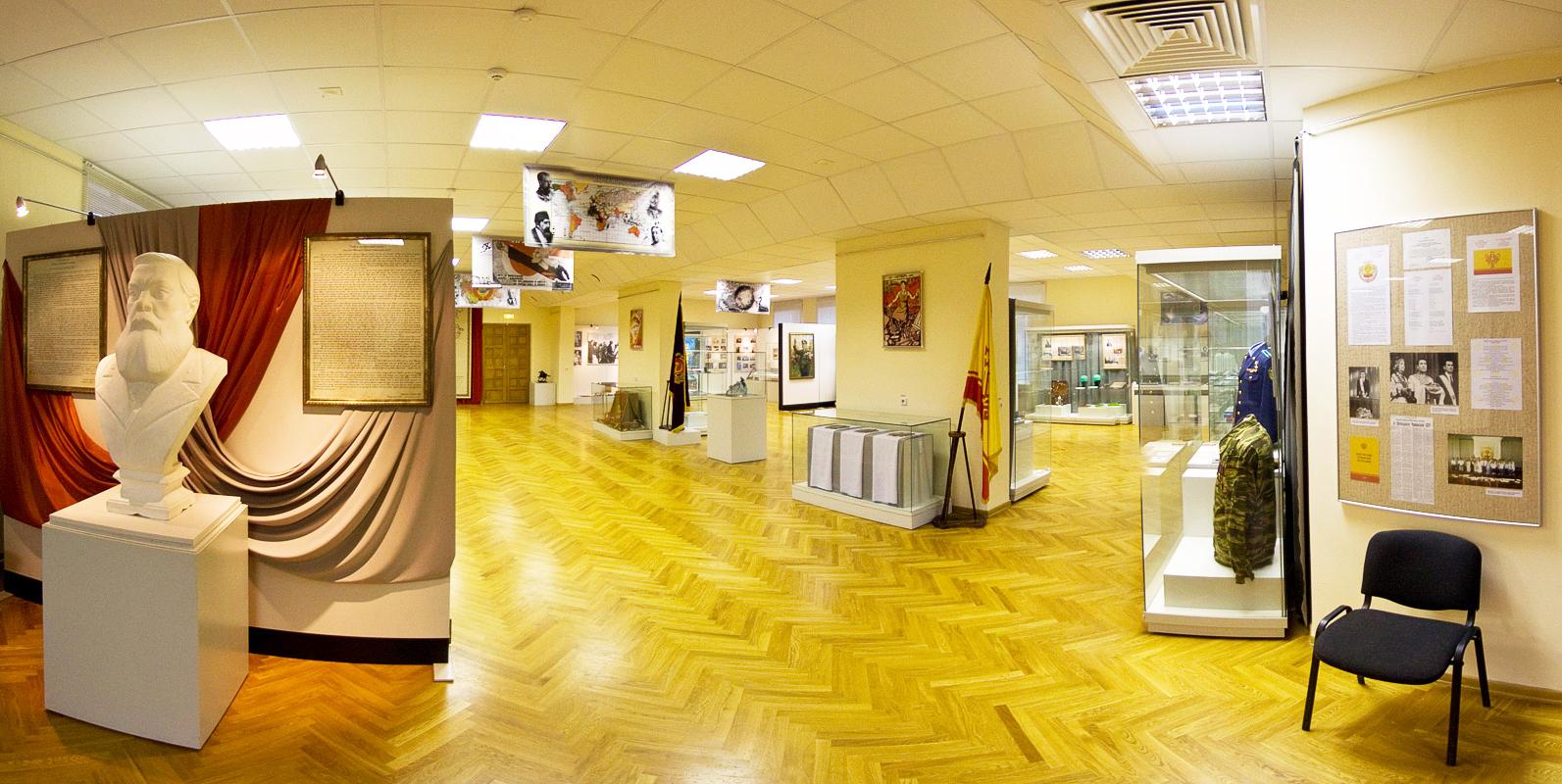 электролита краеведческий музей чебоксары фото мальчика