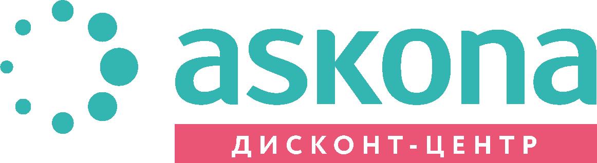 Askona Discont