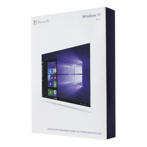 купить windows pro