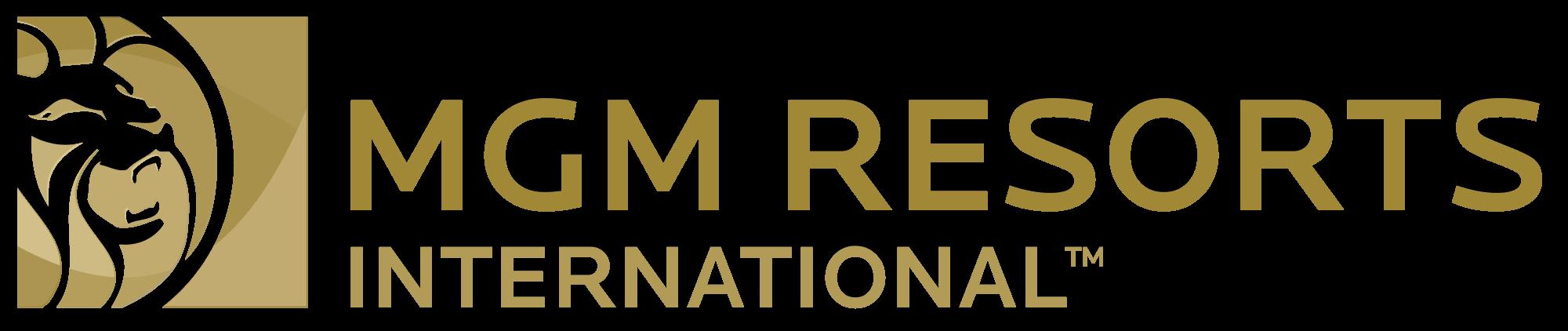 QA Automation Selenium Python at MGM Resorts