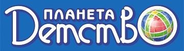 https://static.tildacdn.com/tild3233-3266-4833-b962-643938623635/PlanetaDetstvo_Logo_.jpg