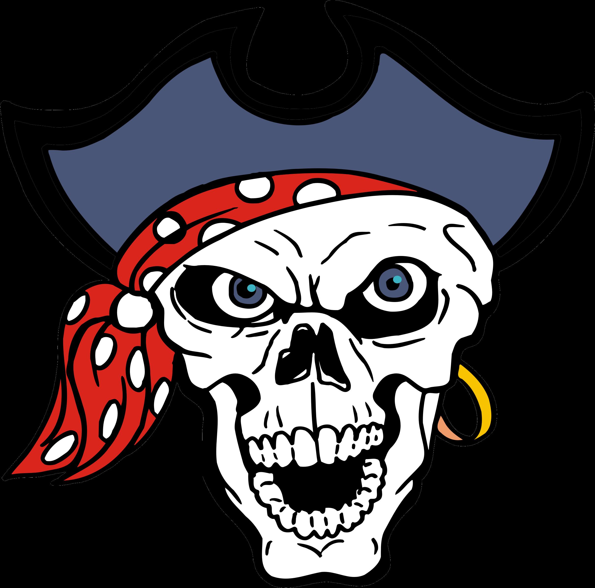 Лучшие костюмы пиратов для детей и взрослых!