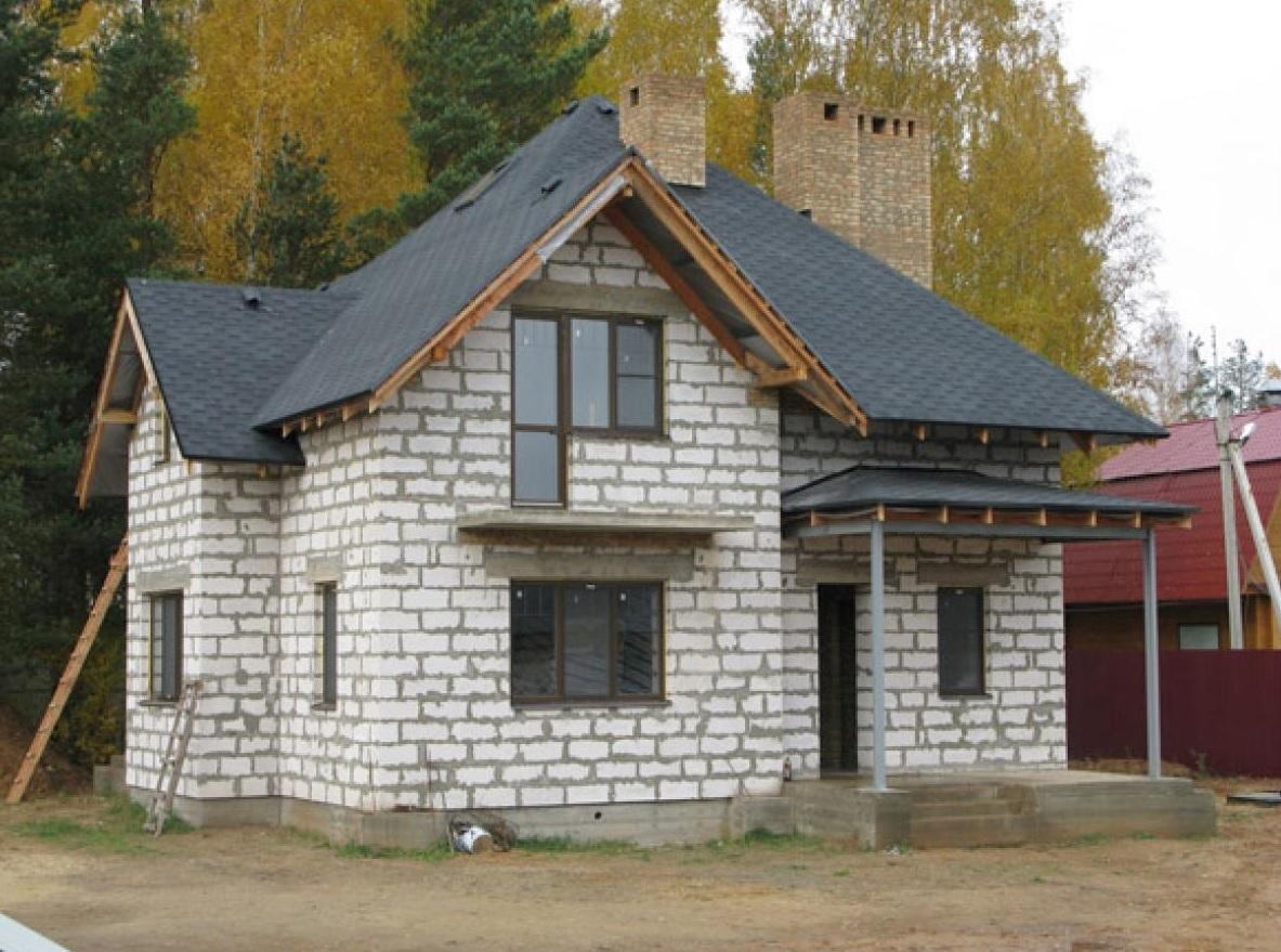 сибит отзывы владельцев домов