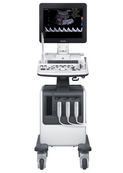 Samsung Medison Sonoace R5_02