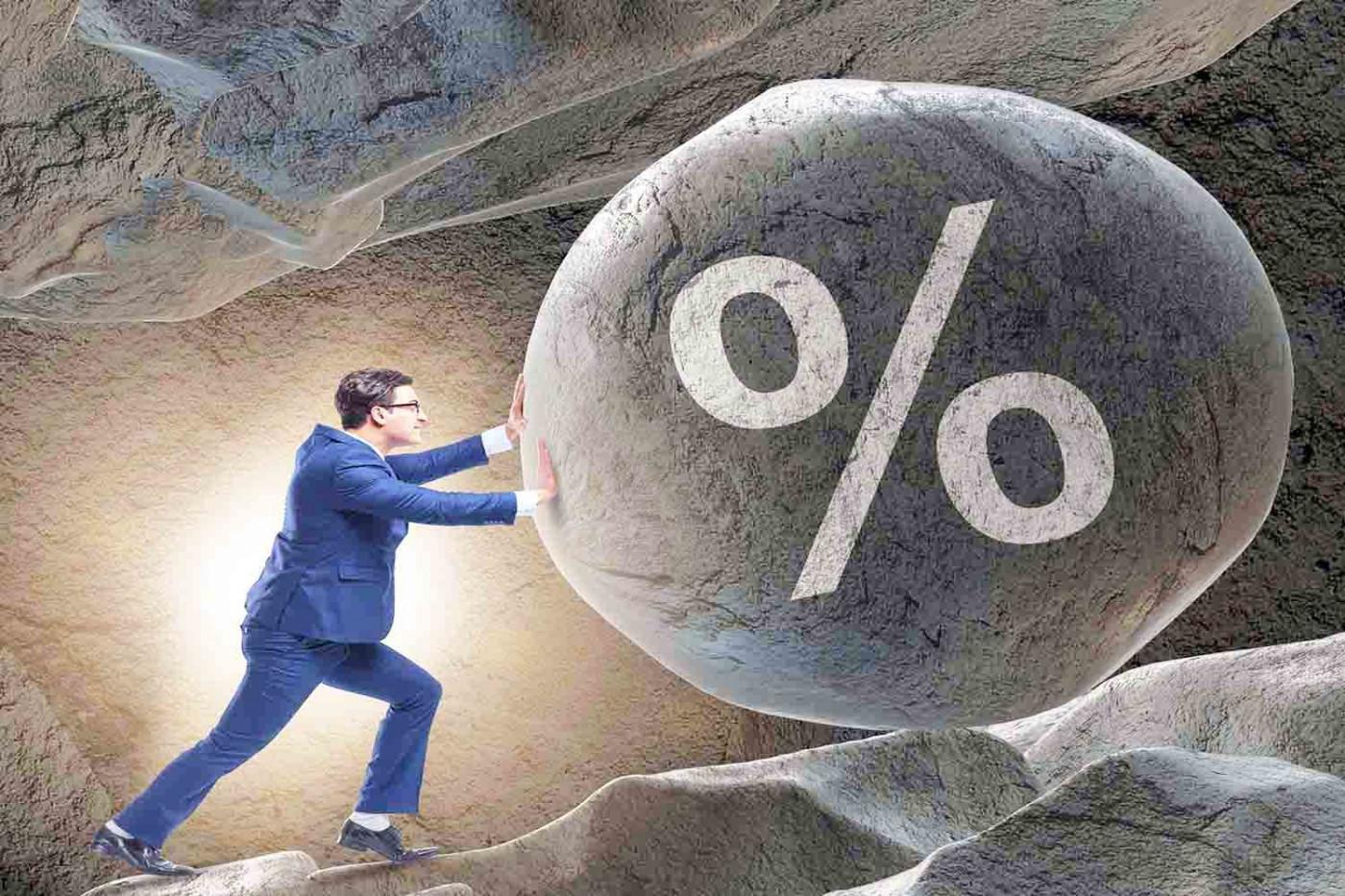 НБУ призвал украинцев быть осторожными с кредитами «под 0%»