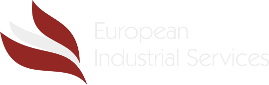 European Industrial Services