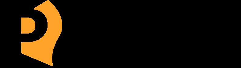 POGUMAX