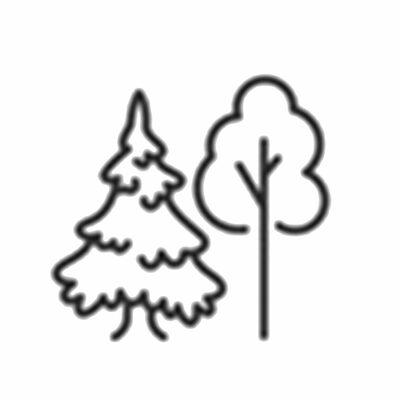 Кронировать деревья возле проводов Харьков