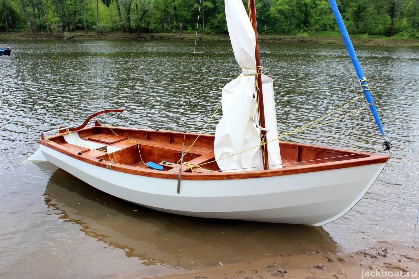 яхта дрескомб фото версии
