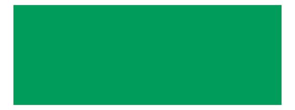 ЭКСПЕРТ-КОНСАЛТ