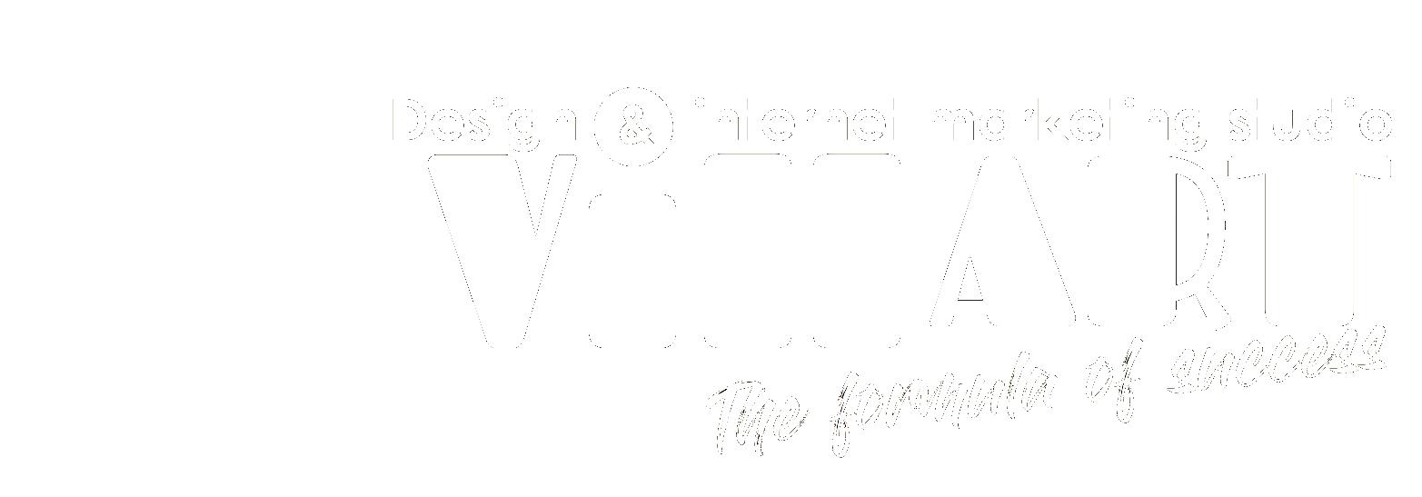 VILLART Design & Marketing Studio