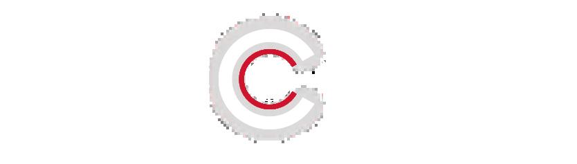 ConCntric Pre-Construction
