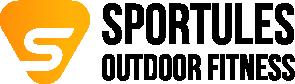 Sportules
