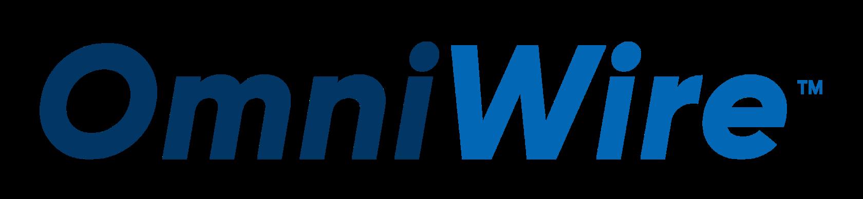 OmniWire