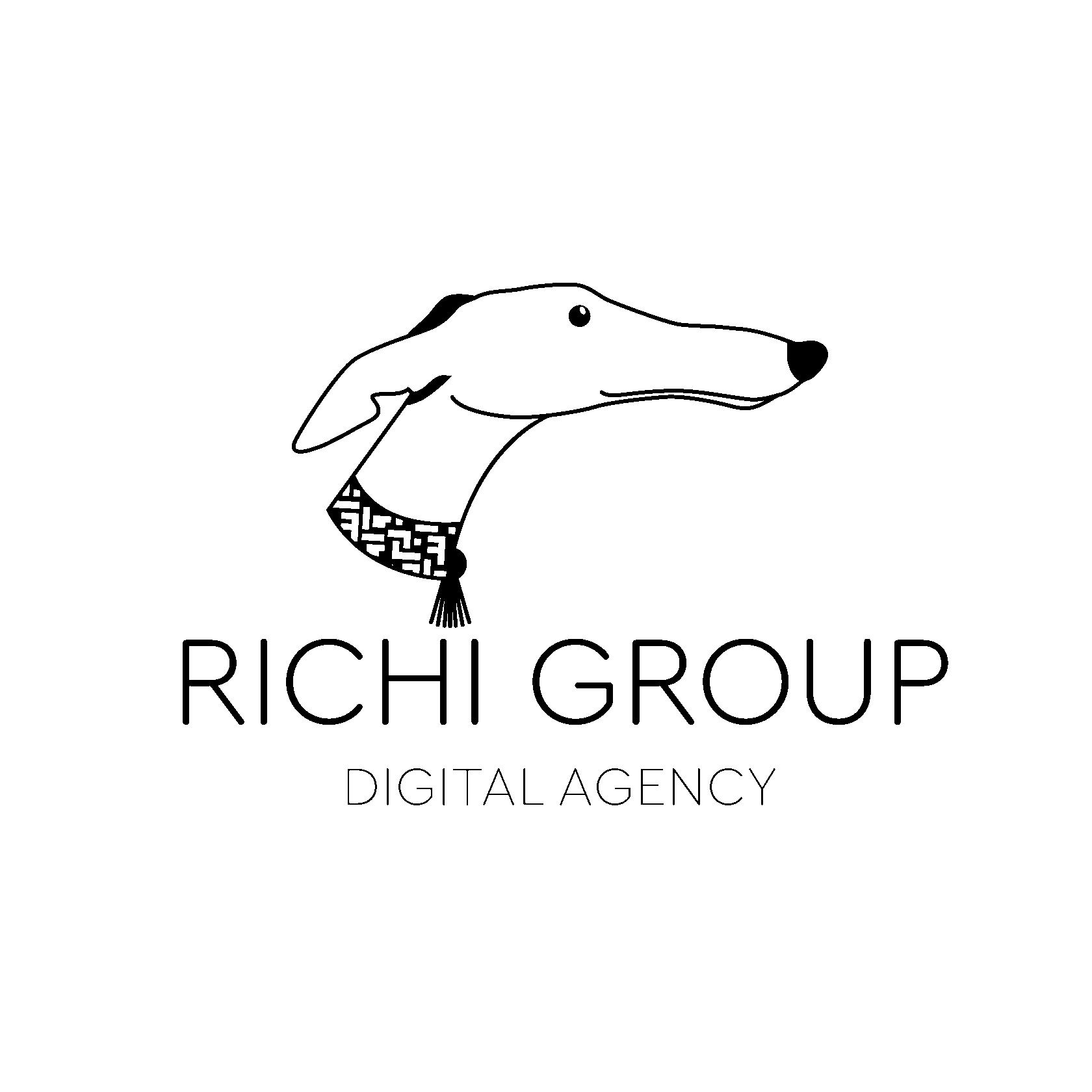 RICHI GROUP