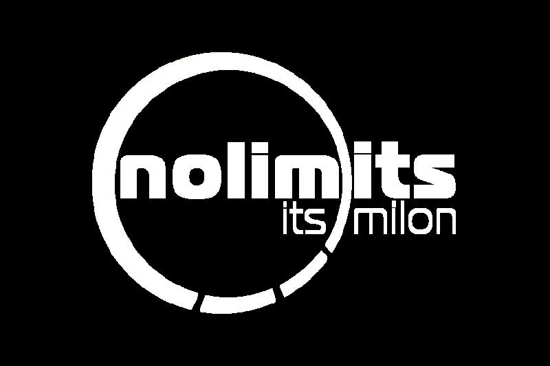 nolimitsclub