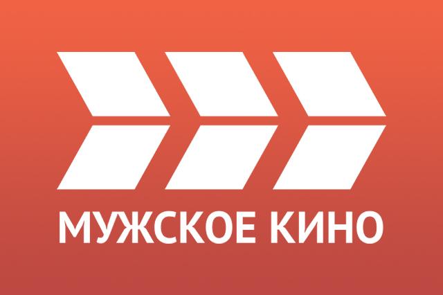 Мужское кино TVIP Media
