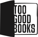TooGoodBooks
