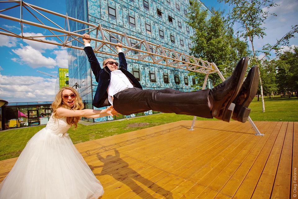 милой необычные места для фотосессии в иркутске успехов новой