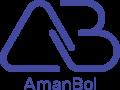 Amanbol.kz