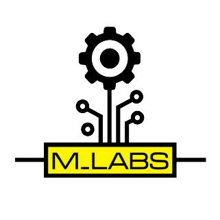 M-labs