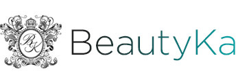 BeautyKa