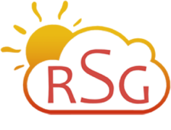 RISING SUN GROUP