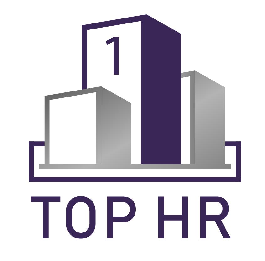 TOP_HR