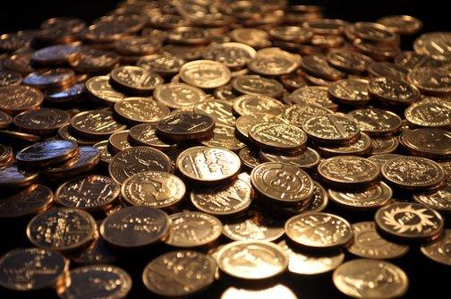 Монетный аттракцион бизнес план бизнес идеи в ирландии