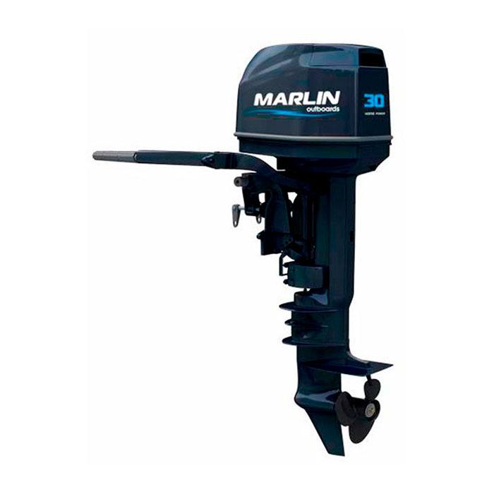 Купить Marlin MP 30 AWHS