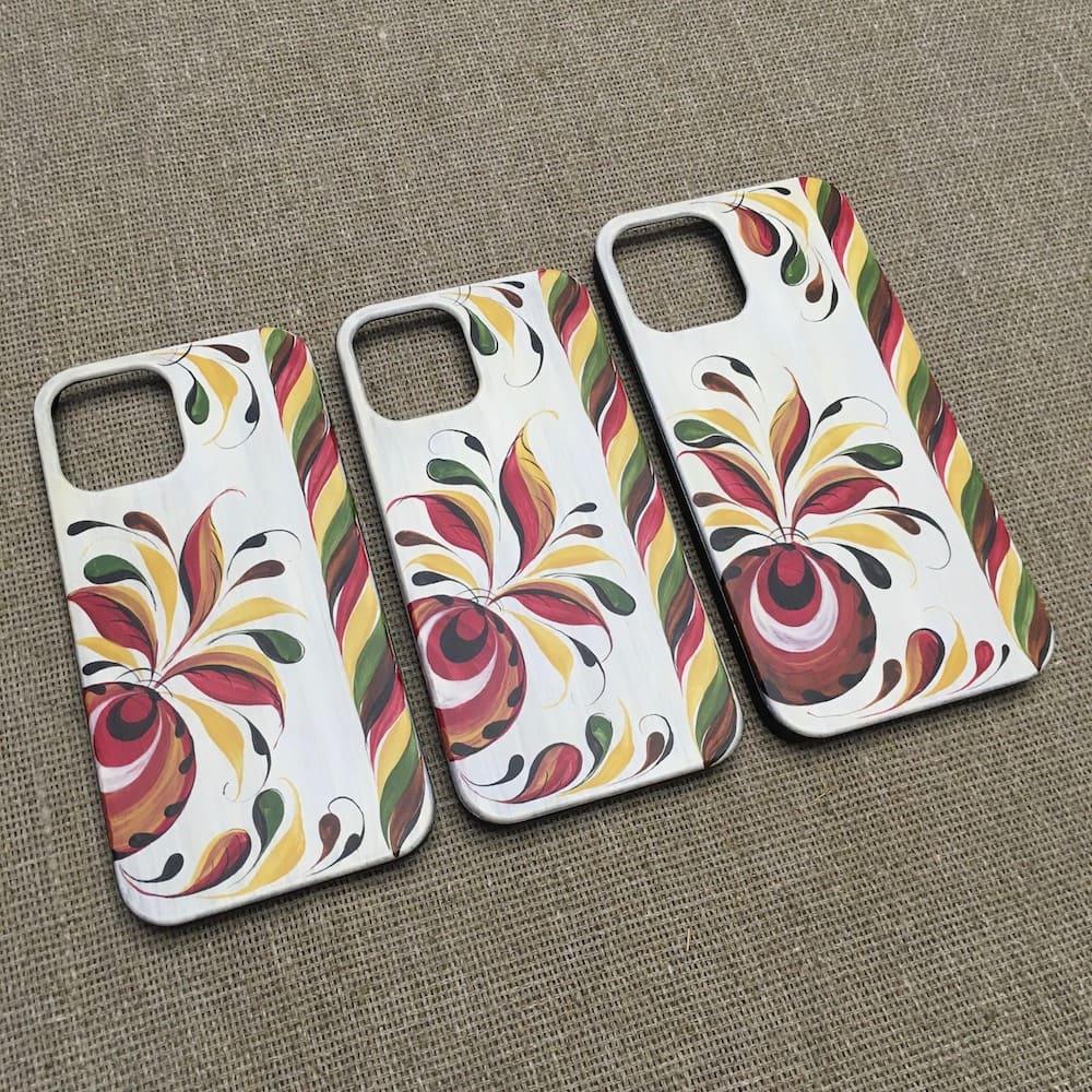 белые чехлы для iPhone 12 pro, iPhone 12 pro max, iPhone 12