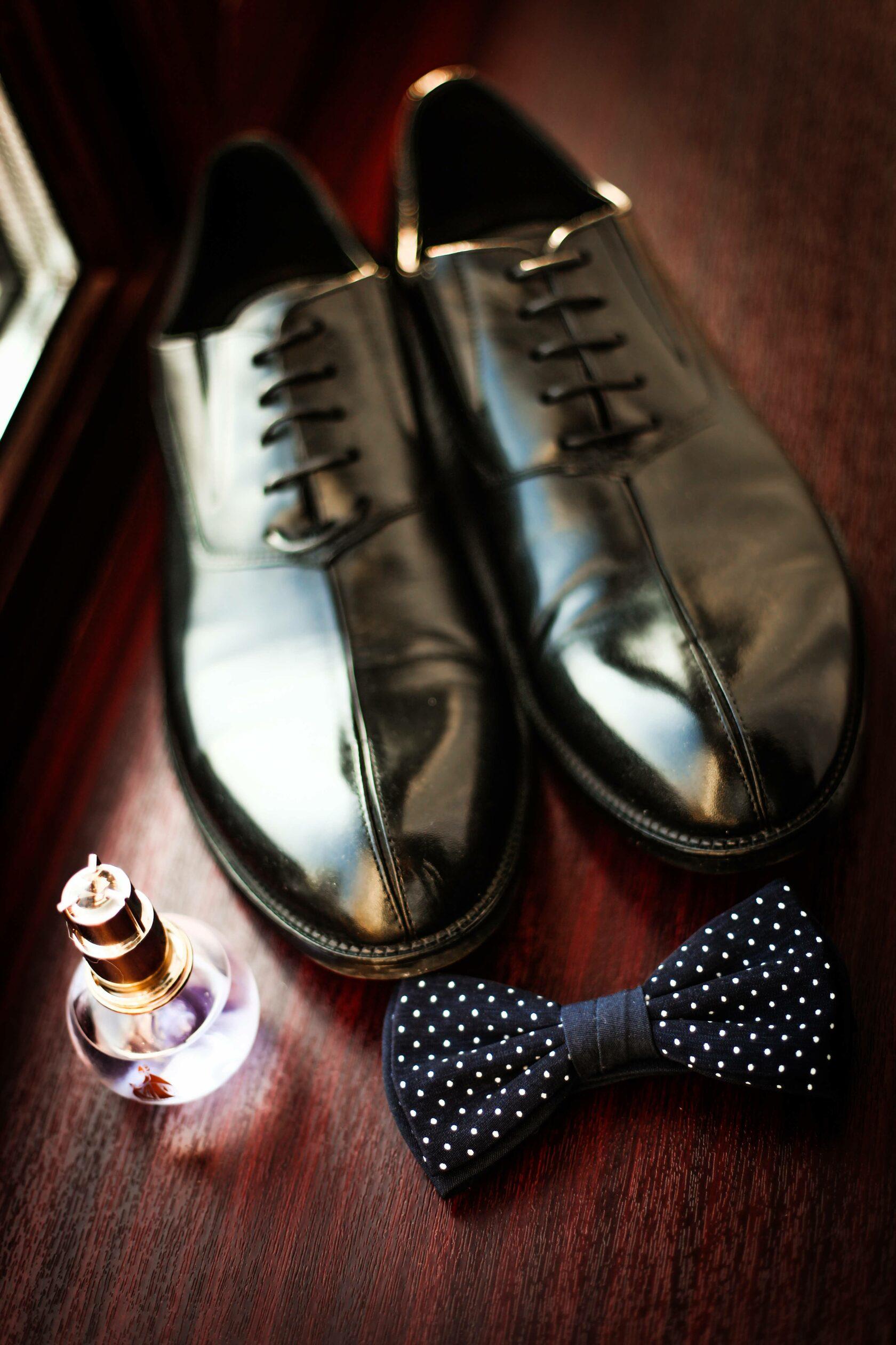 туфли на свадьбу киев