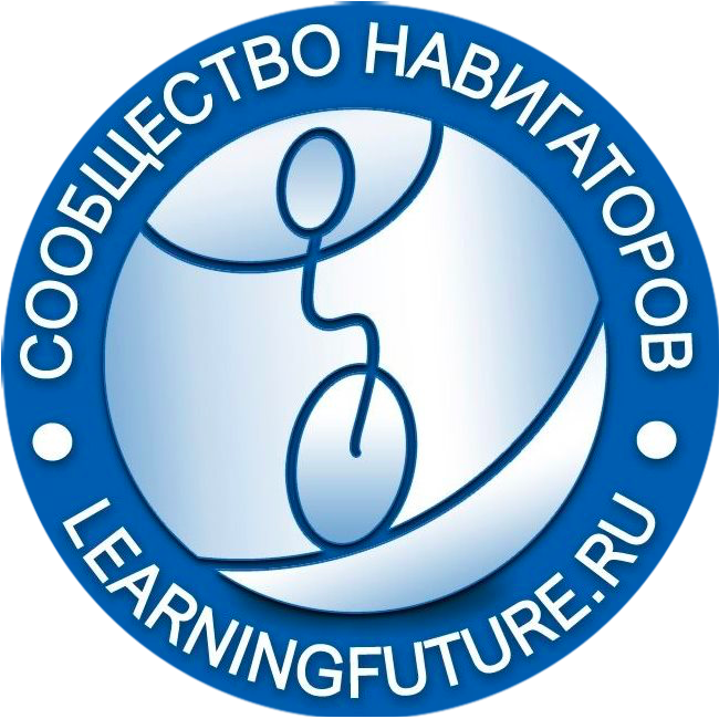 Community Learning Labs
