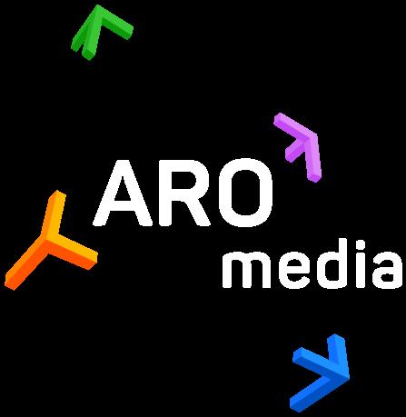 ARO-media