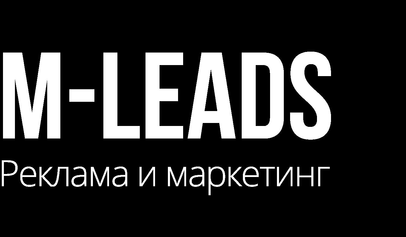 M-LEADS