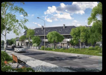 единый цент продаж недвижимости в краснодаре
