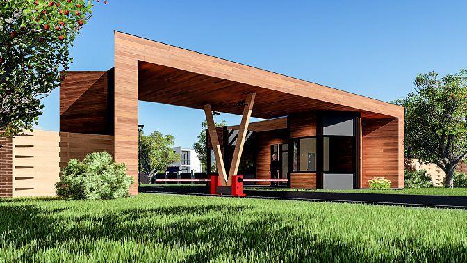 Купить участок в новой москве от собственника аренда квартиры в дубай марина