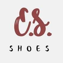 Магазин обуви Телефон для связи 0957251507