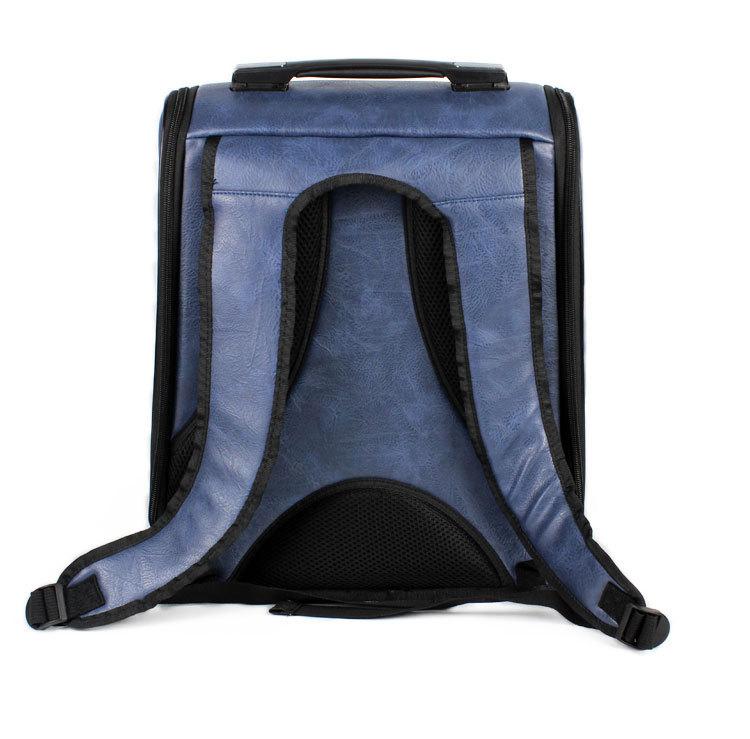 bb8ac80b21a2 CosmoPet - Космические рюкзаки и сумки с иллюминатором для животных ...