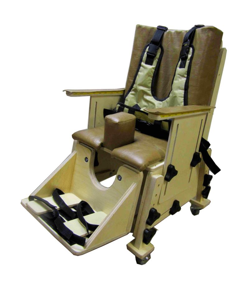 опора для сидения машенька фото печать